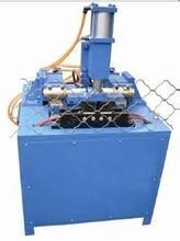 产品名称:美格网焊机厂家
