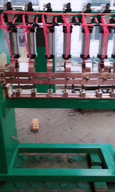 恒奥焊机5