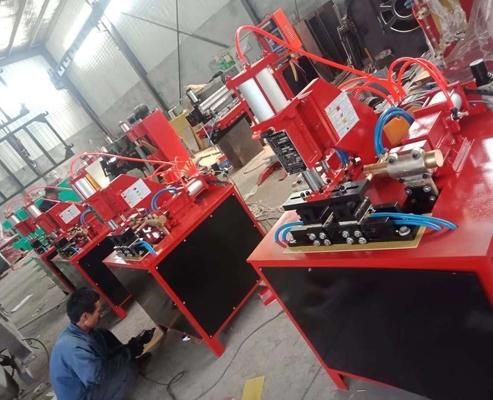 恒奥焊机4