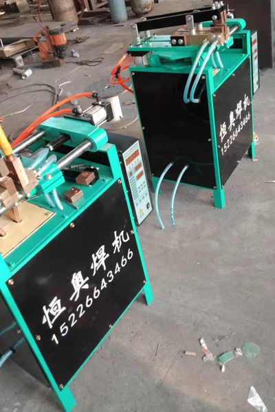 产品名称:恒奥焊机